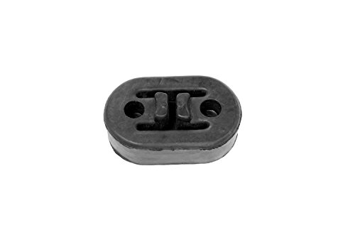 Walker 35460 Hardware Insulator (1998 Mitsubishi Eclipse Exhaust compare prices)