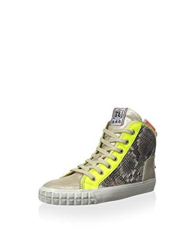 Ash Women's Shake Bis Fashion Sneaker
