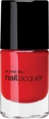 bonne-bell-nail-polish-honolulu-pack-of-2-by-aspire-brands