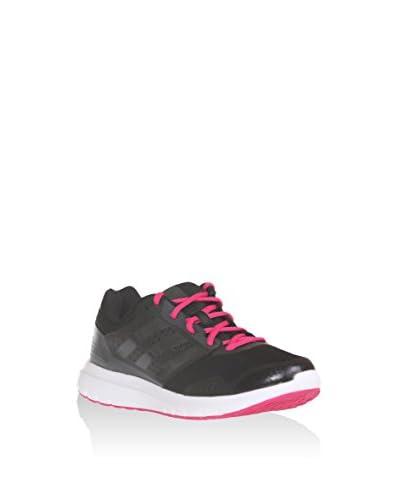 Adidas Zapatillas Deportivas Duramo 7