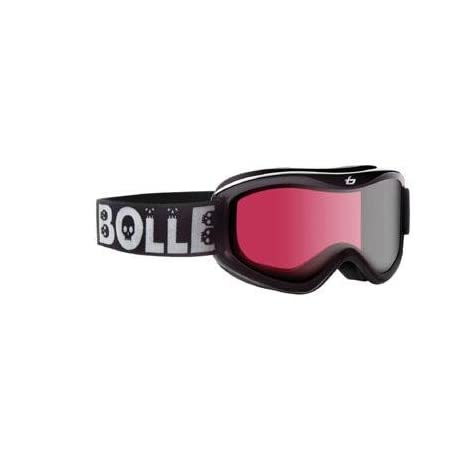 Bolle 2011/12 Volt Youth Ski Goggles