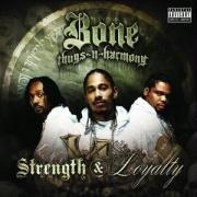 Bone Thugs-N-Harmony - I Tried - Zortam Music