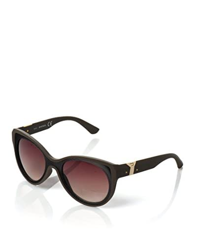 Diesel Occhiali da sole 0032_56F (55 mm) Marrone