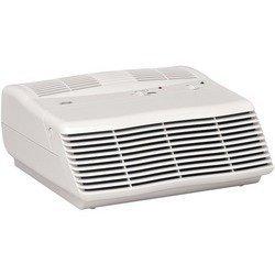 Cheap HUNTER 30027 DESKTOP AIR PURIFIER (30027) – (AAC3001-HTR30027)