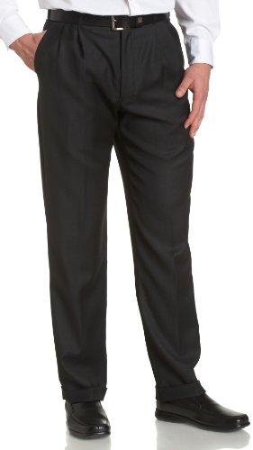 Dockers Men's Suit Separate Pant