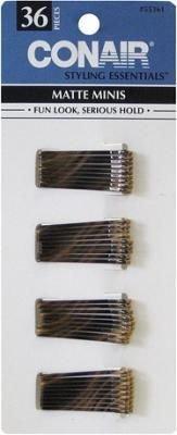 conair-horquillas-pequenas-36-piezas-x-3-unidades