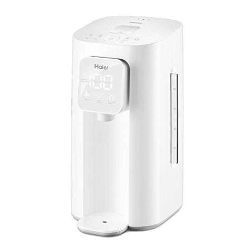 haier-hbm-f25-20-liter-water-boiler-and-warmer-lcd-digital-control-w-night-light-stainless-steel-int