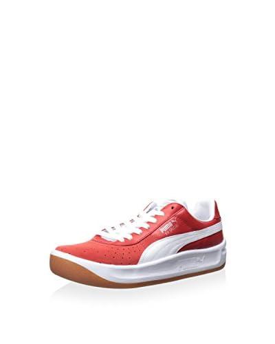 PUMA Men's GV Special Basic Sport Sneaker