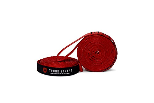 grand-trunk-hammock-suspension-system-trunk-straps-red-one-size