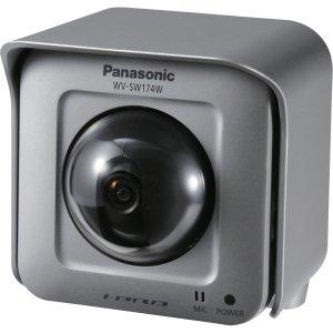 Panasonic Warranty Wireless 720