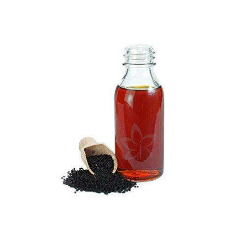huile-de-nigelle-pure-pression-a-froid-125-ml