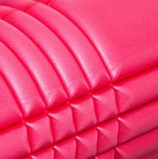Trigger Point Performance The Grid Revolutionary Foam Roller by Trigger Point