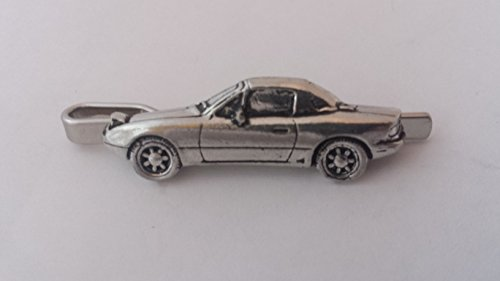 mazda-mx5-on-a-tie-clip-slide-made-from-fine-english-pewter