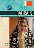 img - for Bahrain (Modern World Nations) book / textbook / text book