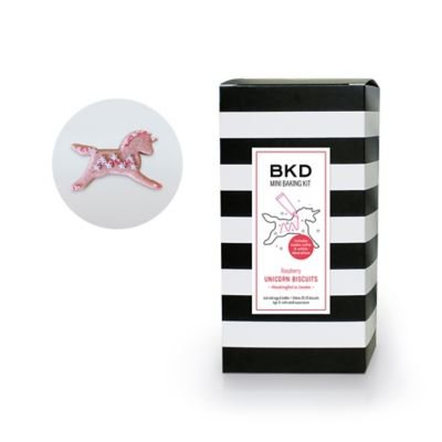 bkd-unicorn-biscuits-kit-make-your-own-mini-unicorn-biscuits