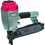 SENCO 580101N SNS45XP, 16 Gauge 7/16-in Crown 2-in Heavy Wire Stapler (Xtreme Pro)