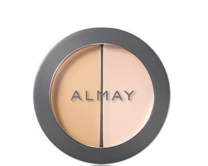 almay-smart-shade-cc-concealer-brightener-200-light-medium-012-oz-by-almay