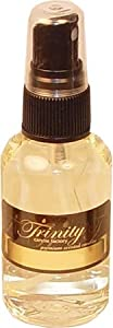 Trinity Candle Factory - Candy Cane - Room Spray - 2 oz