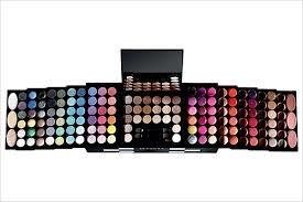 Sephora Makeup Studio Blockbuster Palette - 2012 Limited-Edition