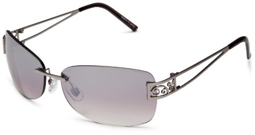 Eyelevel Robyn 2 Rimless Women's Sunglasses