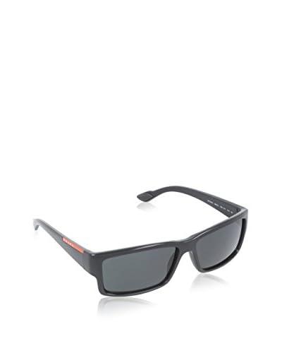 Prada Occhiali da sole Mod. 05OS 1AB1A1 Nero