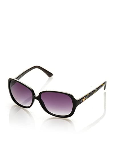 Mm Missoni Gafas de Sol MM52204S Negro