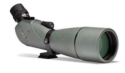 Vortex Optics Viper HD 20-60x80 Angled Spotting Scope from Vortex Optics