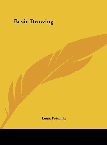 Basic Drawing