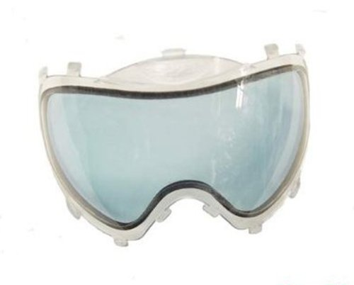 Dye Invision, I3, I3 Pro Thermal Goggle Lens Clear