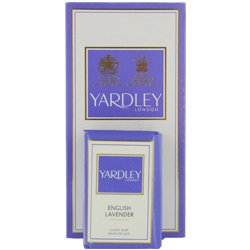 yardley-ingles-lavanda-jabon-3-x-100g