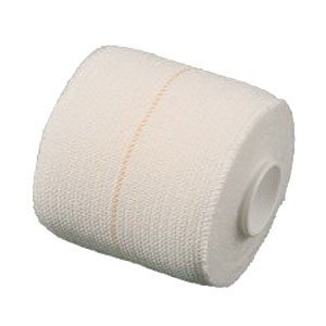 cardinal-health-med-552359316lf-brand-elite-elastic-bandage-6-x-5-yds-self-closurecardinal-health-me