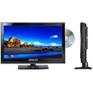 Axess TVD1801-15 15.4