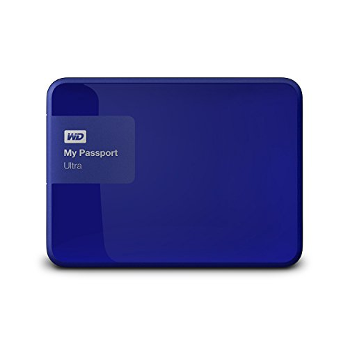 wd-my-passport-disque-dur-externe-portable-bleu-azul-blue-4-tb