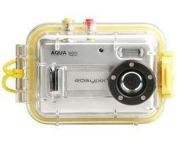 AQUA W311