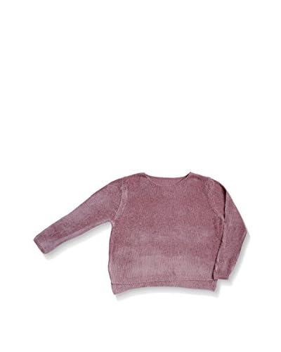 VITIVIC Pullover [Viola]