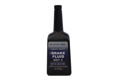 genuine-hyundai-fluid-00232-19033-brake-fluid-bottle-12-oz