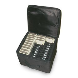 Graphpack Ti Nspire Touchpad Calculator Storage Case