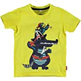 Name it mini gerrold t-shirt bimbo 86