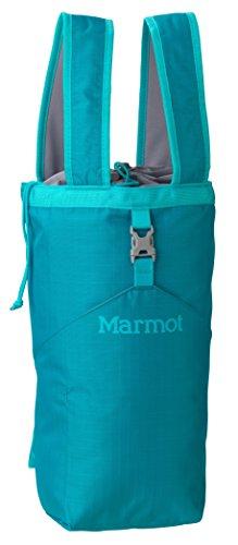 marmot-urbano-hauler-14l-bag-small-deep-ocean-luce-aqua-2016-zainetto