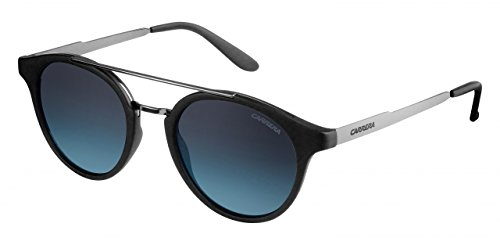Carrera-123S-Sunglasses-CA123S-0QGG-NM-4921-Black-Dark-Ruthenium-Frame-Gray-Gradient