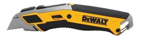 DEWALT DWHT10295 Premium Utility Knife