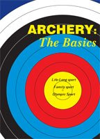 Archery: The Basics