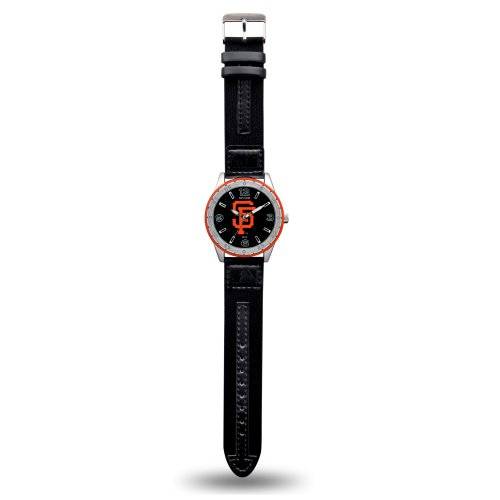 Mlb San Francisco Giants Player Watch