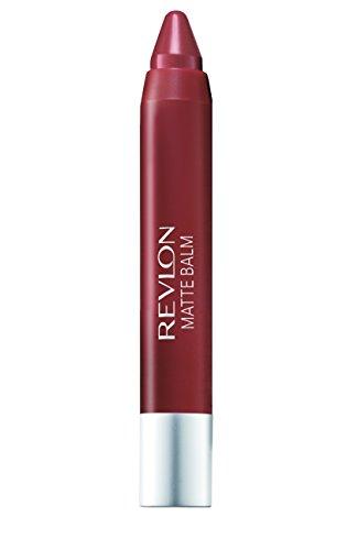 revlon-matte-balm-crayon-fierce-265-by-revlon