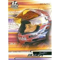 Buy 2003 Press Pass Stealth #42 Kurt Busch by Press Pass Stealth