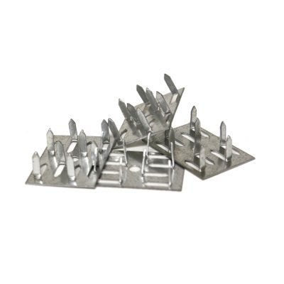 acoustical-insulation-impaling-clips-4pk