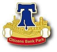 philadelphia-phillies-citizens-bank-park-pin-by-classic