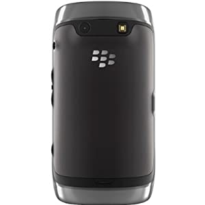 Wholesale Blackberry Torch 9860 Unlocked Phone with 4GB Internal Memory, Blackberry OS 7, 3G and 5MP Camera - International Version (Black): Electronics