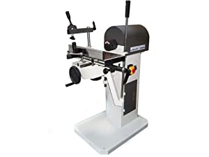 Laguna Tools V-Way Slot Mortiser