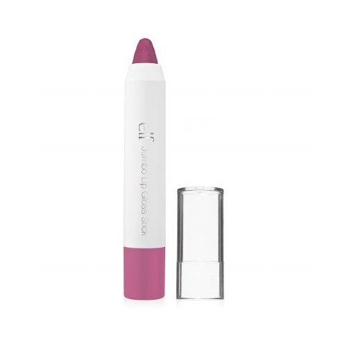 e.l.f. Essential Jumbo Lip Gloss Stick Flirty & Girly